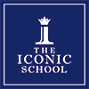 THE ICONIC SCHOOL